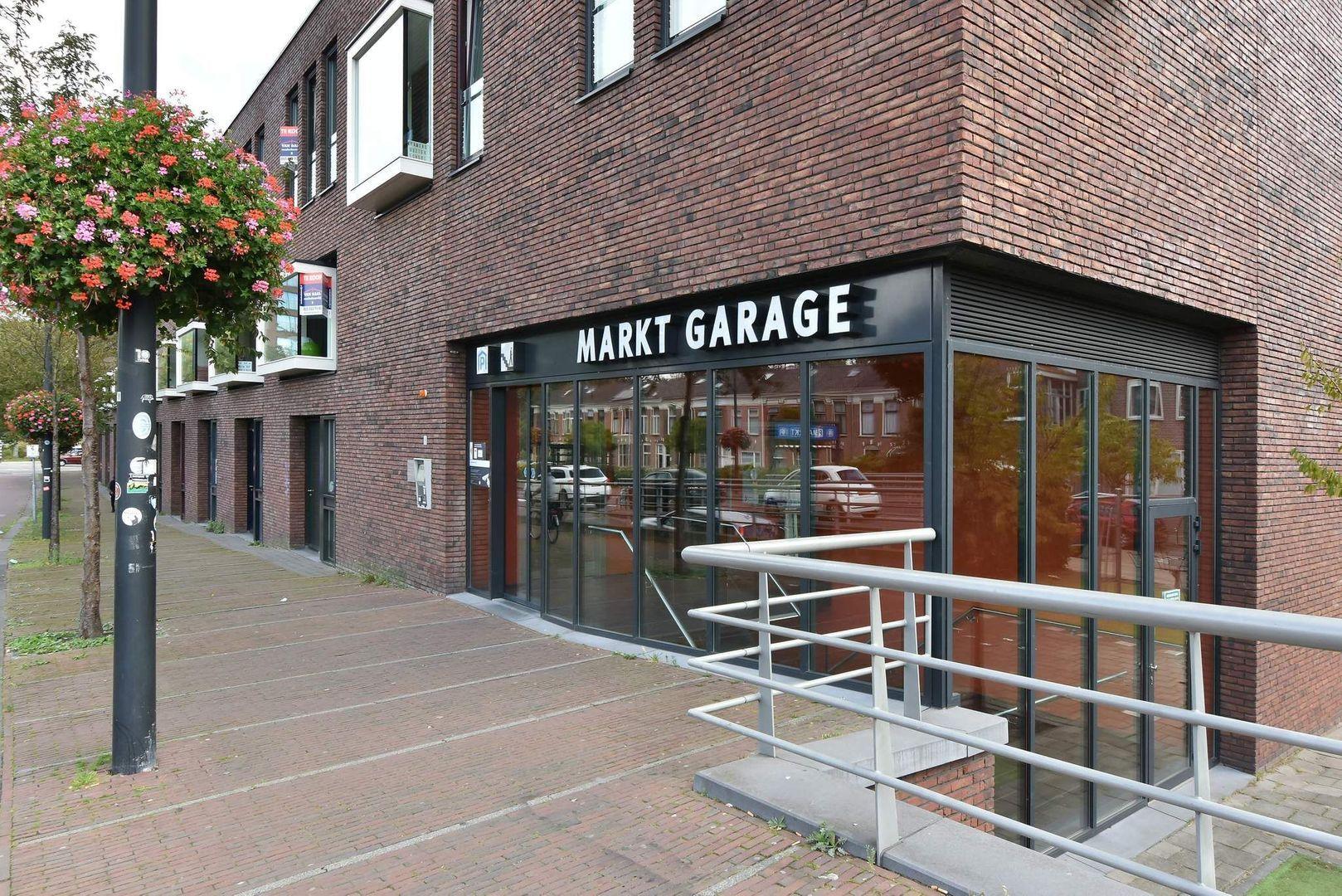 Stalpaert van der Wieleweg 43, Delft foto-46