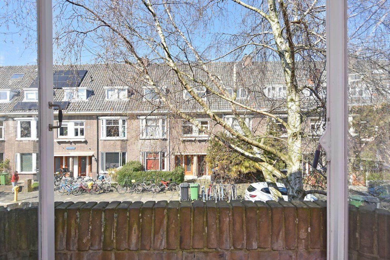 Sabangstraat 28, Delft foto-33