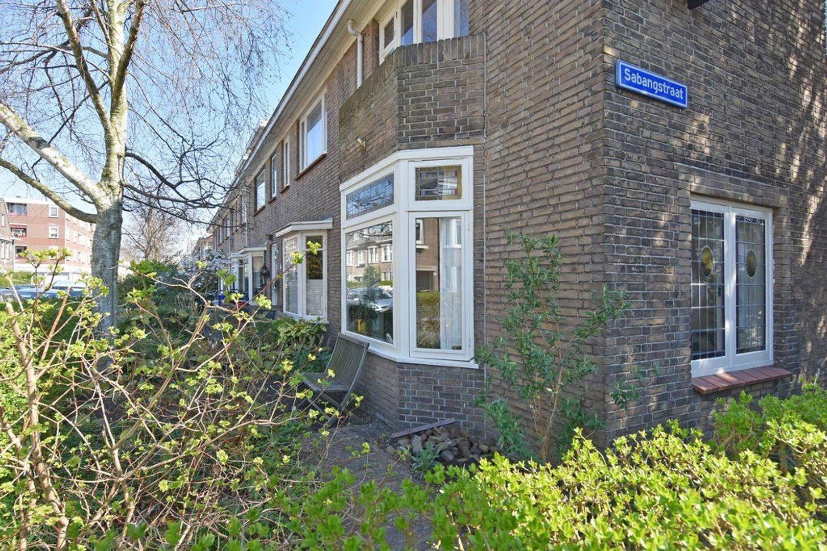 Sabangstraat 28, Delft foto-43