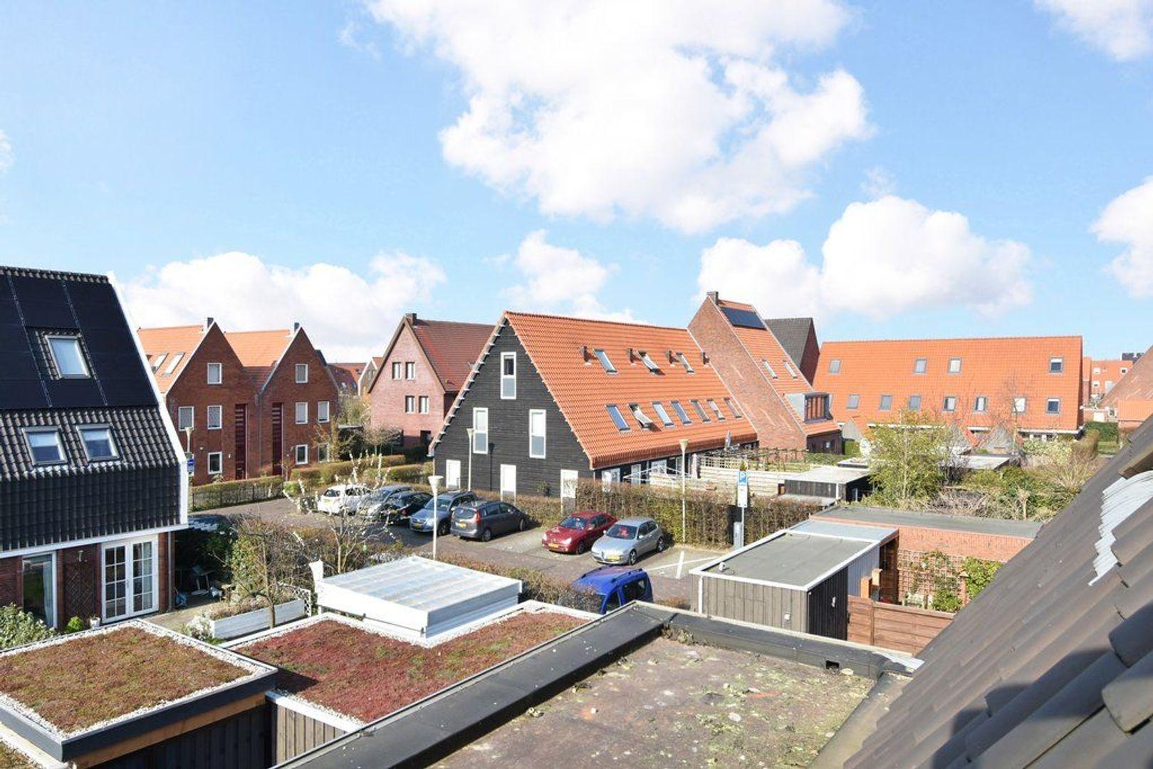 Veenwortel 52, Den Haag foto-43