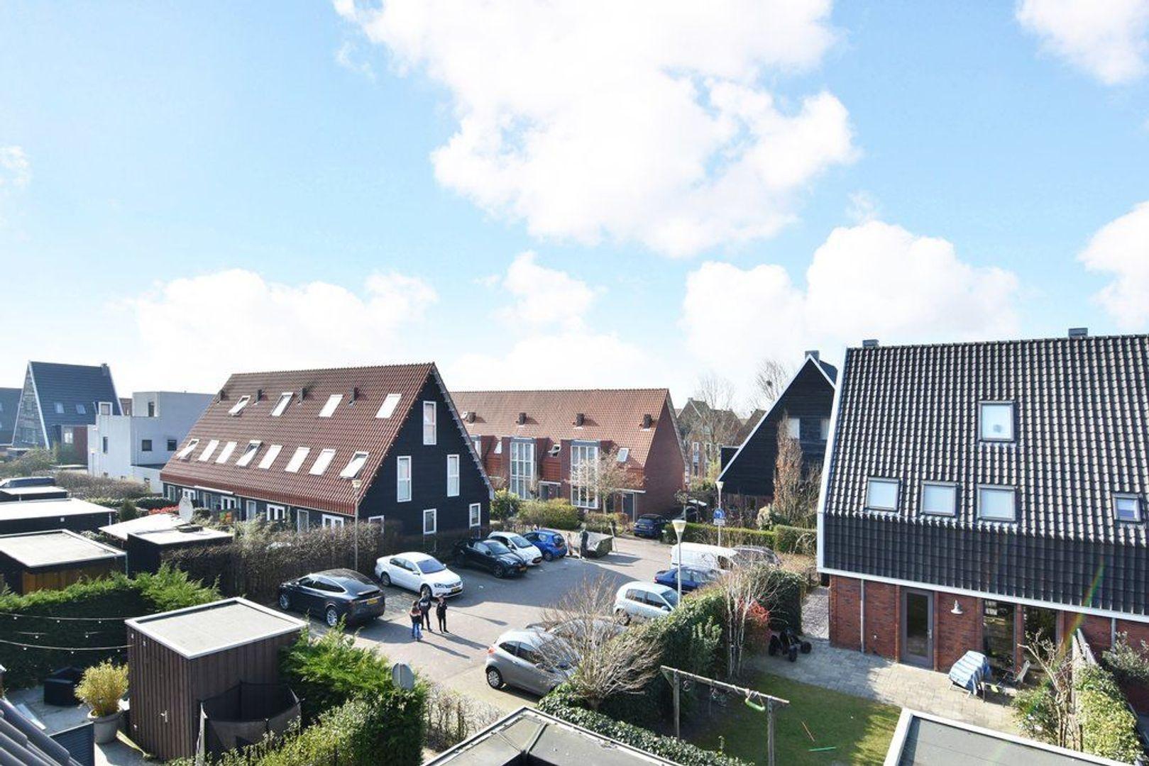 Veenwortel 52, Den Haag foto-44