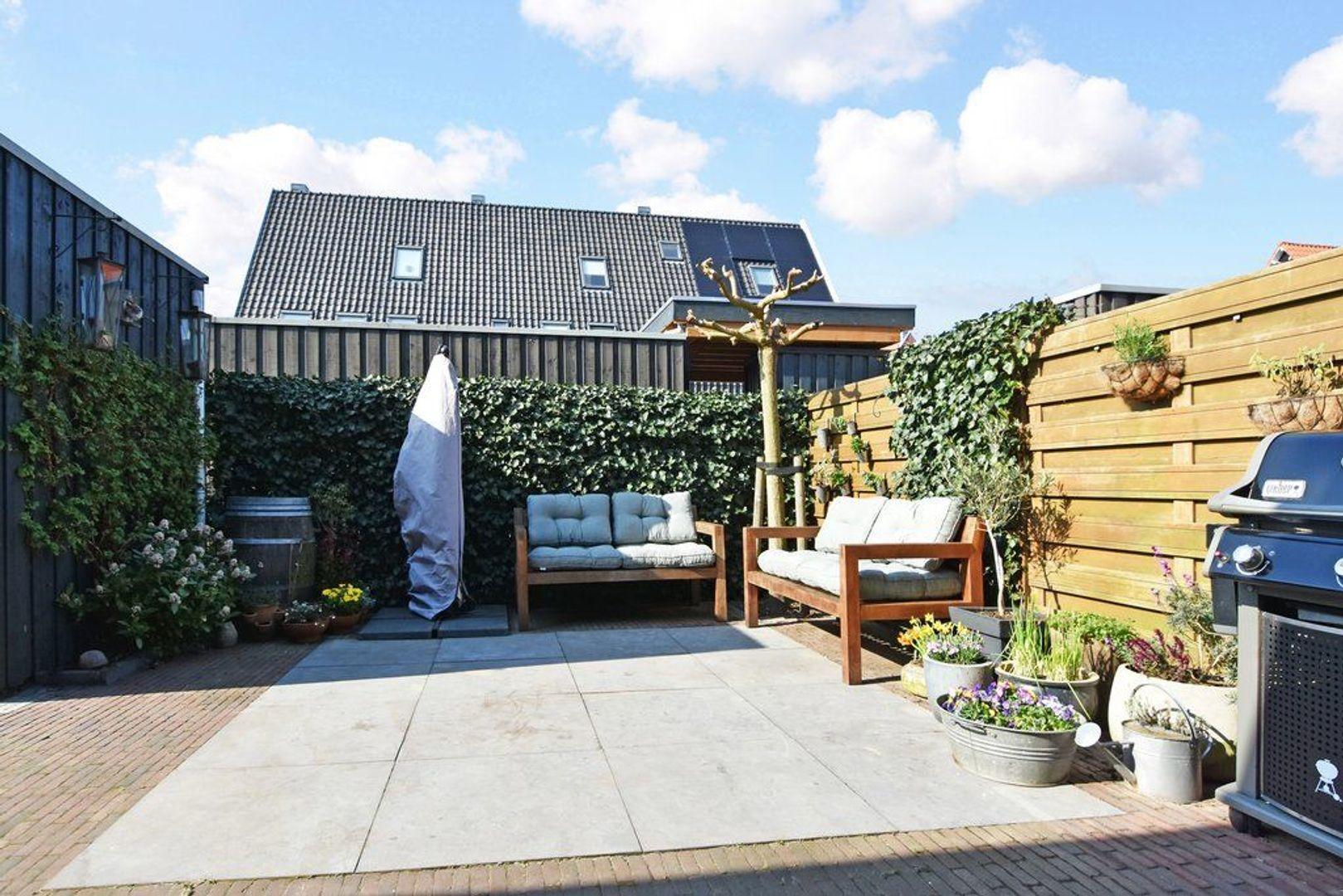 Veenwortel 52, Den Haag foto-15