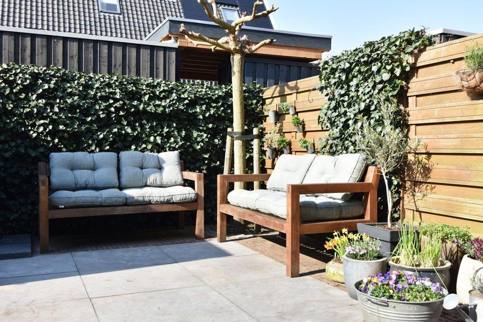 Veenwortel 52, Den Haag foto-16