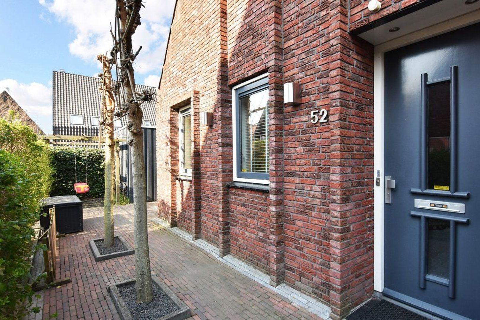 Veenwortel 52, Den Haag foto-41