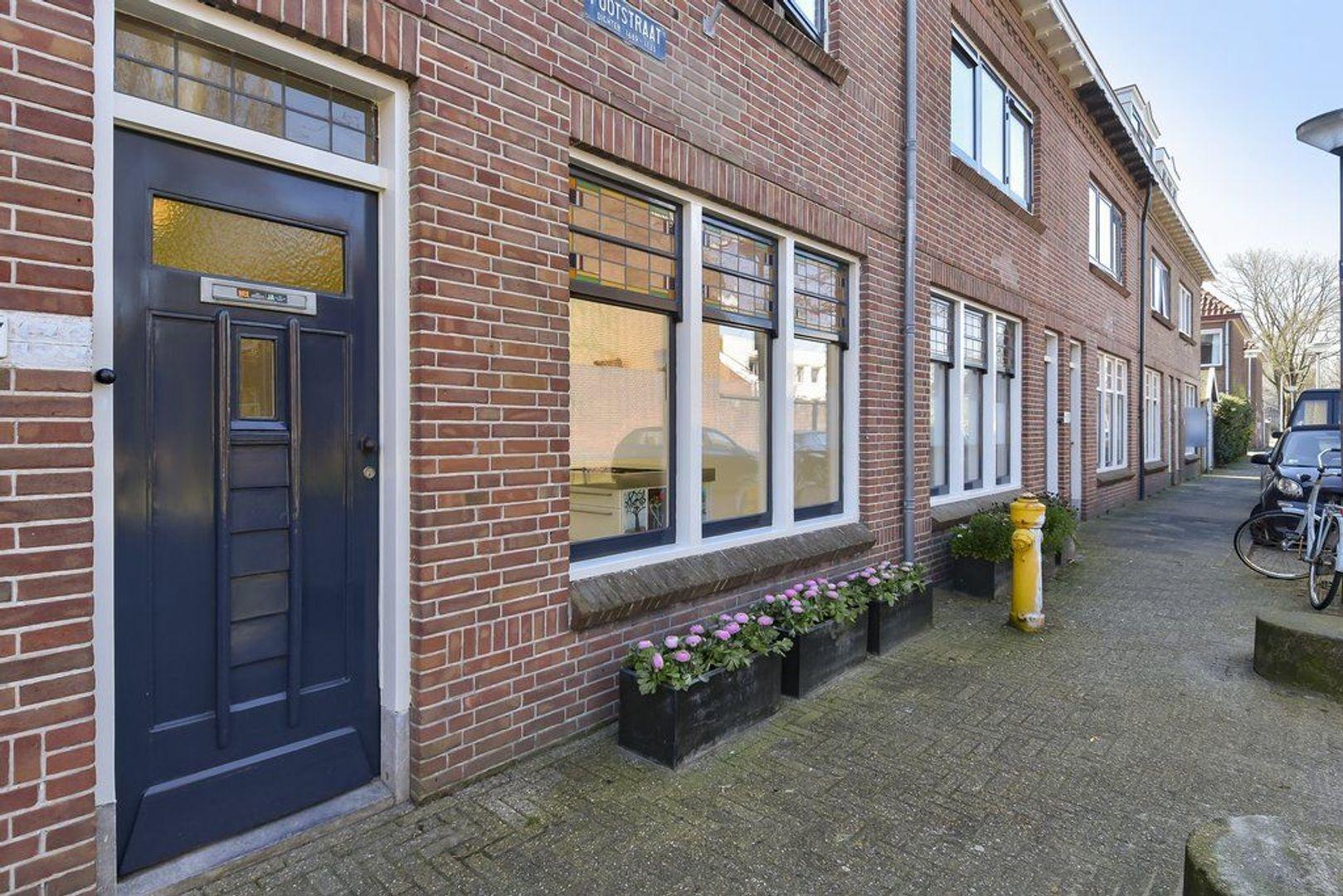 Pootstraat 139, Delft foto-3