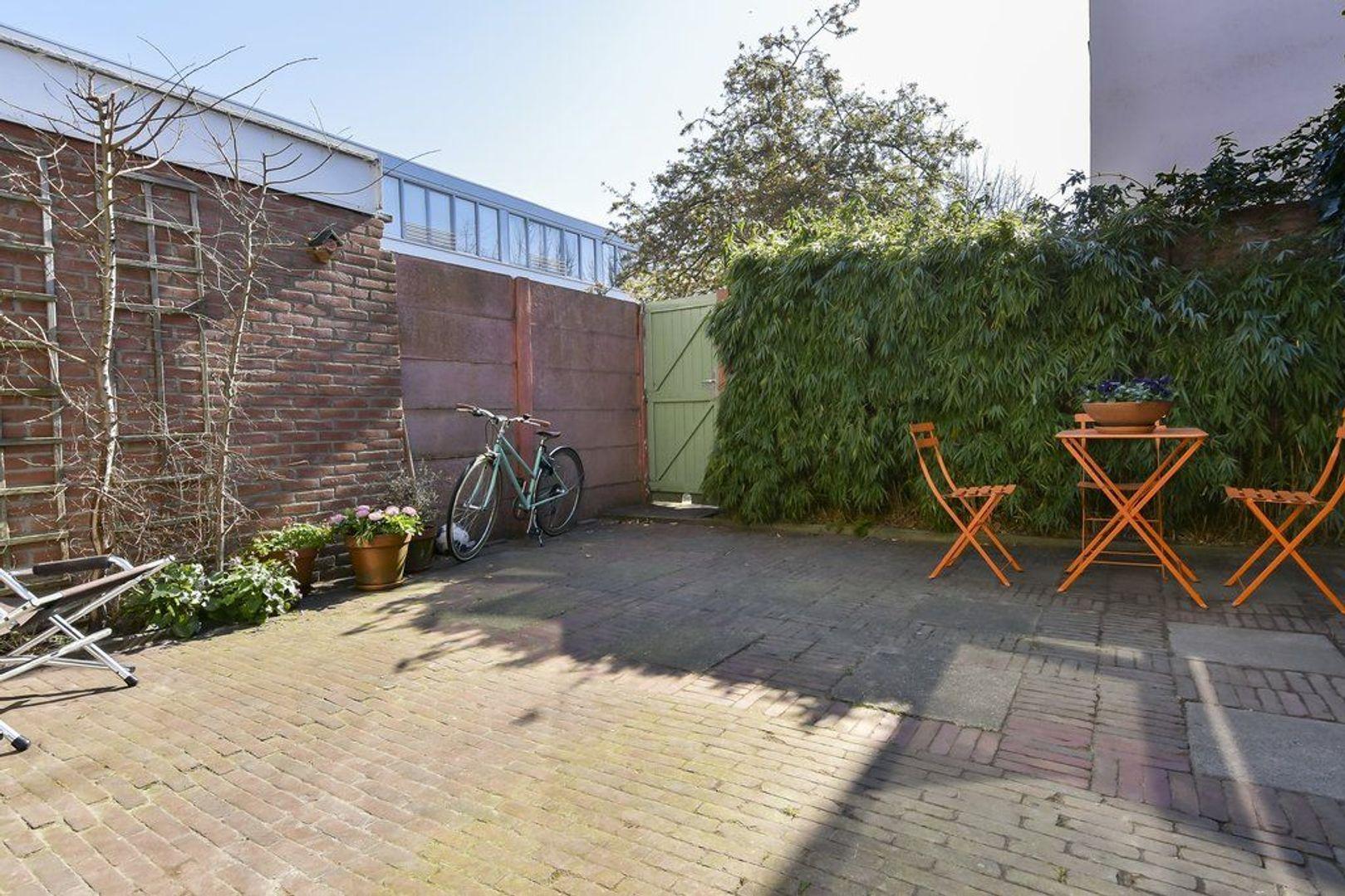 Pootstraat 139, Delft foto-19