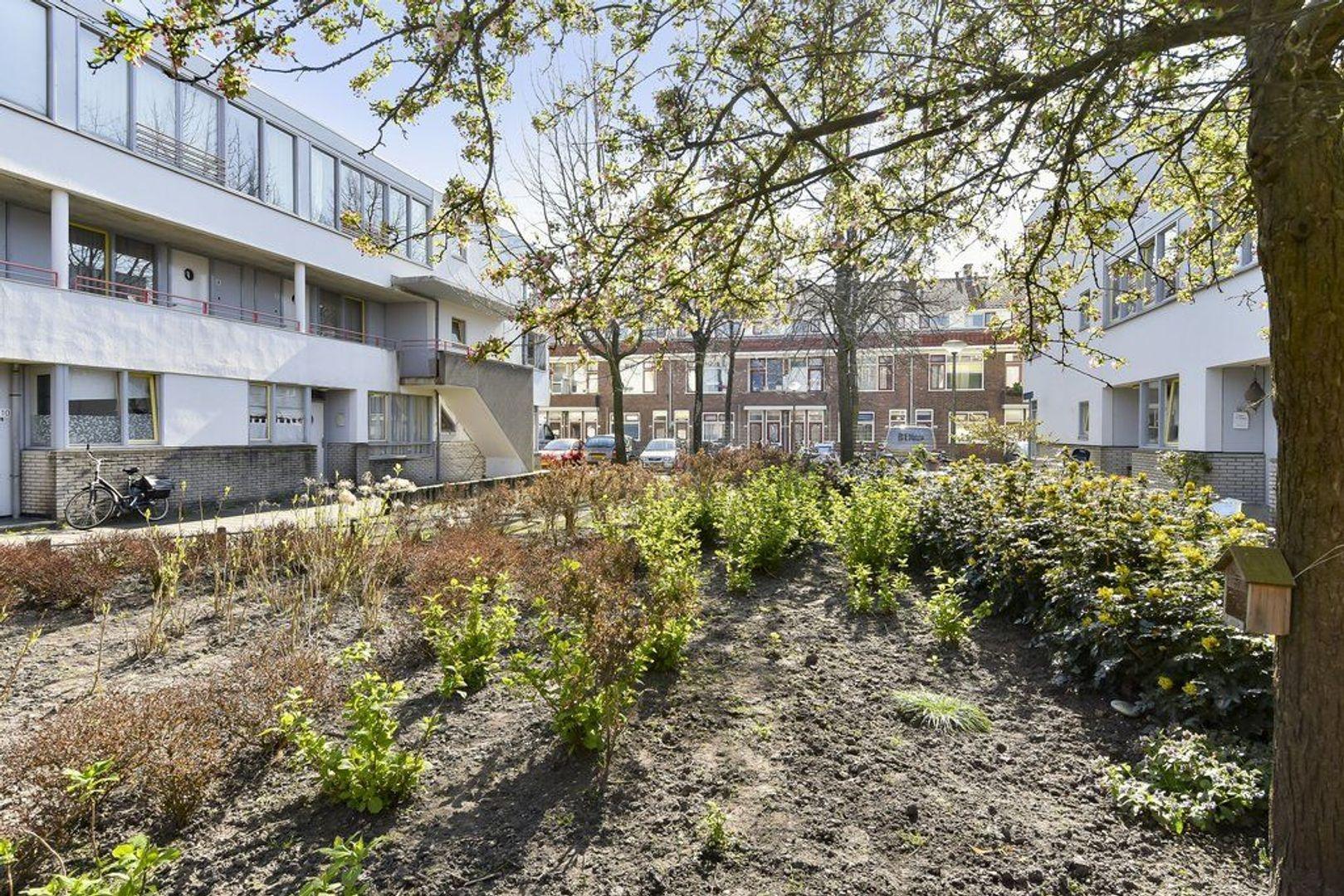 Pootstraat 139, Delft foto-21
