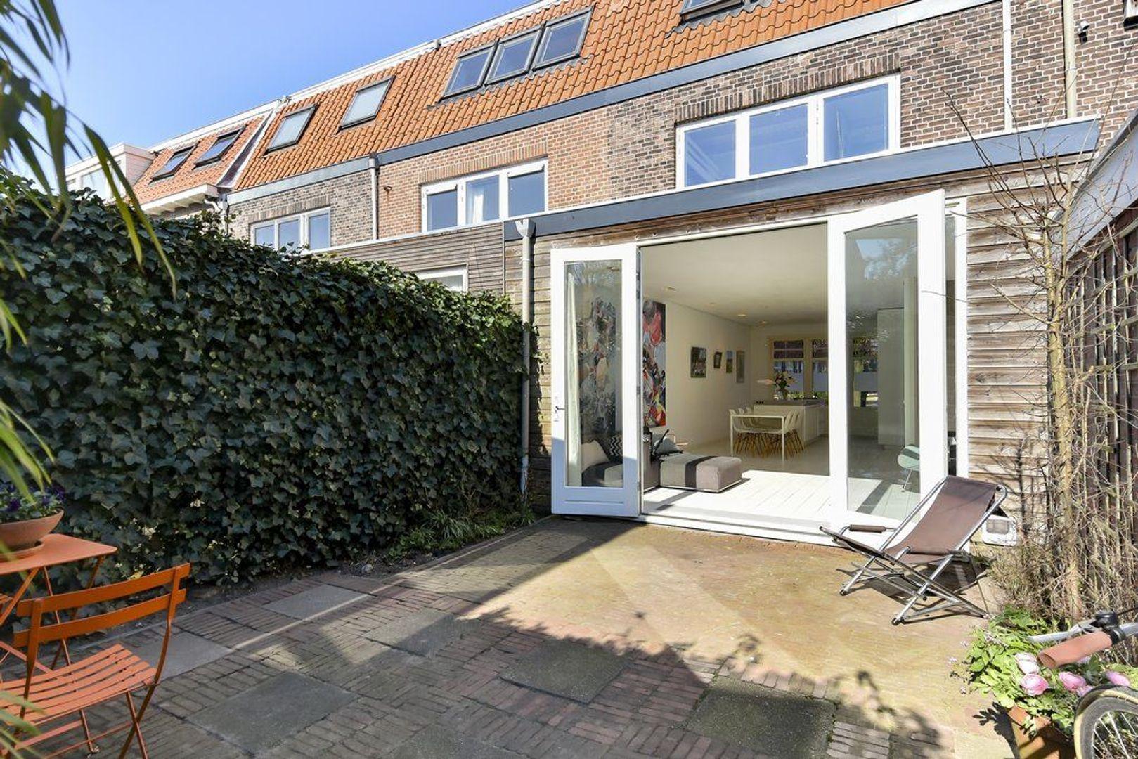 Pootstraat 139, Delft foto-22
