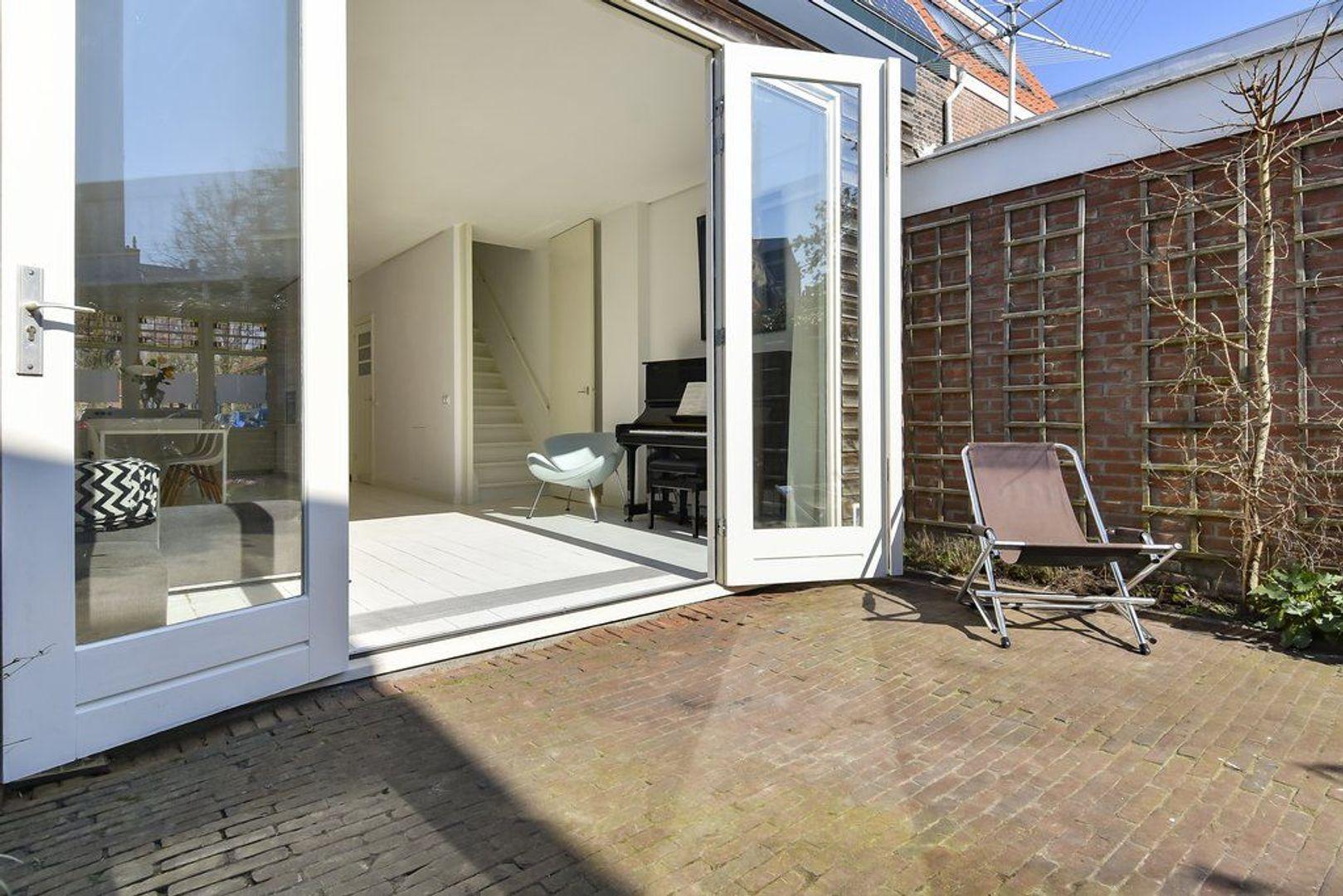 Pootstraat 139, Delft foto-23