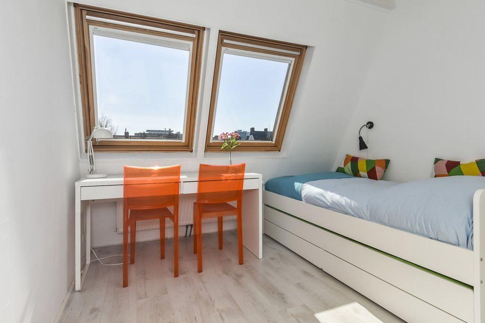 Pootstraat 139, Delft foto-31