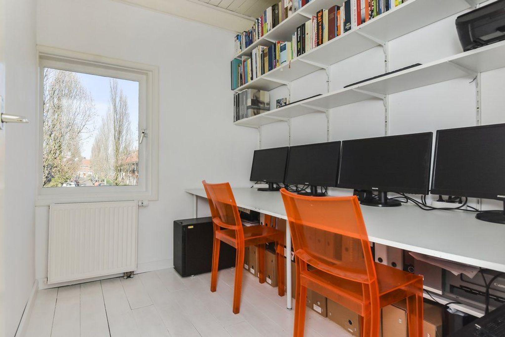 Pootstraat 139, Delft foto-40