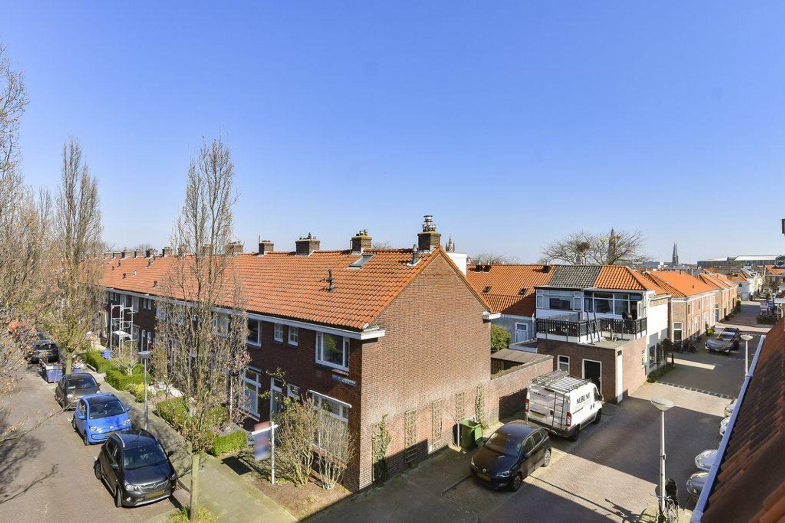 Pootstraat 139, Delft foto-43