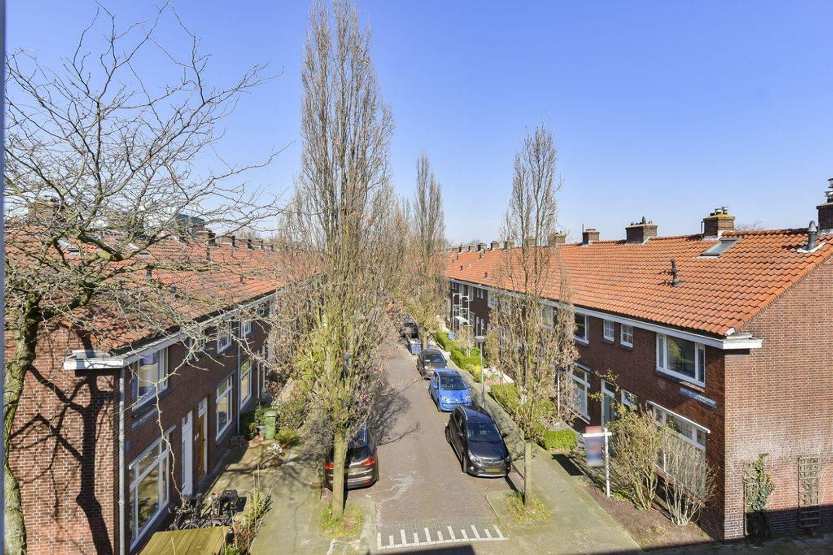 Pootstraat 139, Delft foto-44
