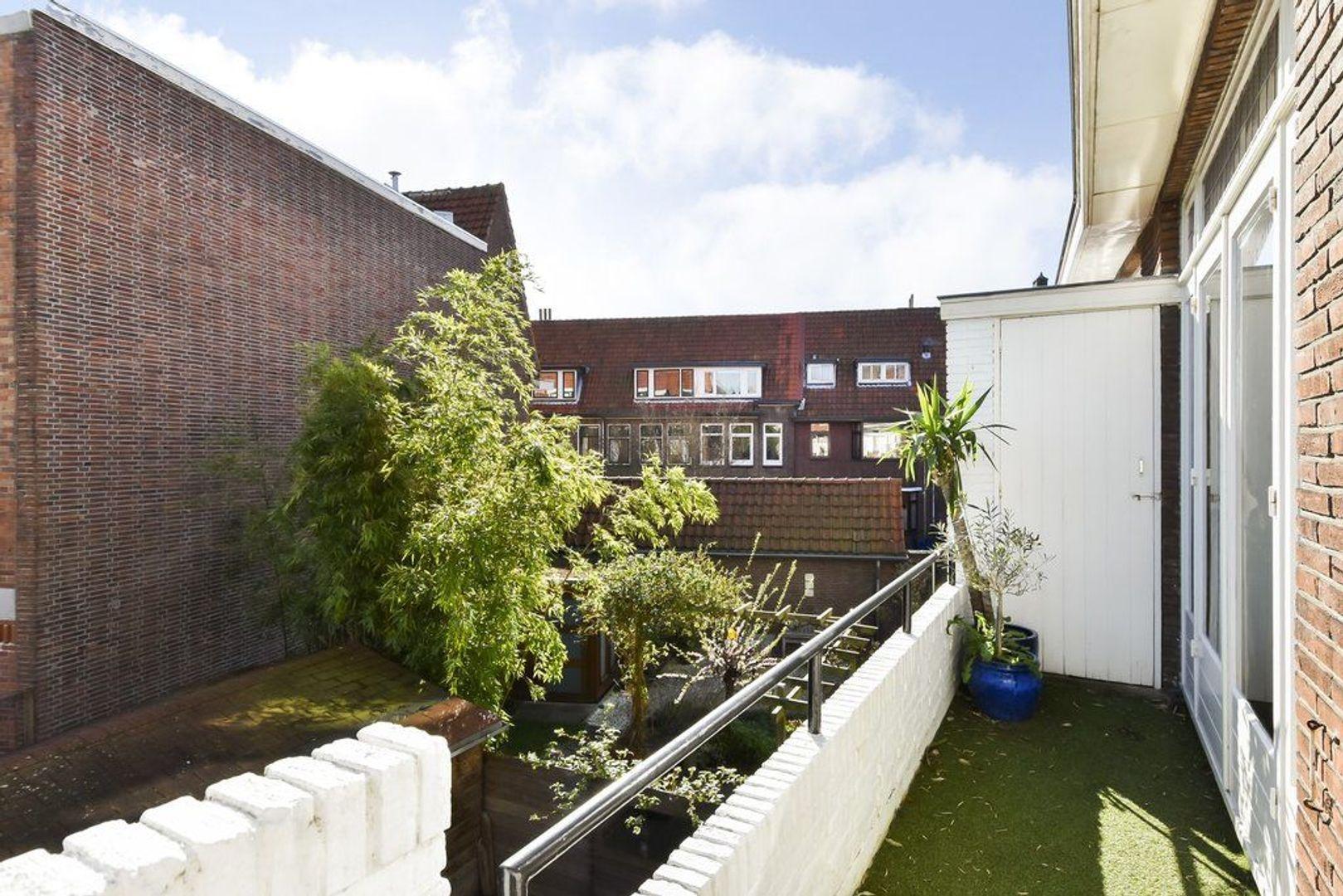 Westplantsoen 76, Delft foto-16
