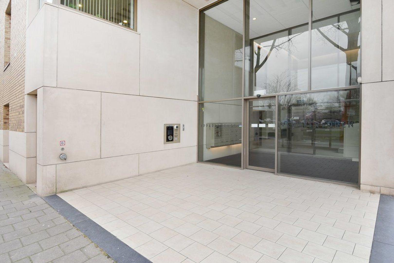 Van Beresteynstraat 164, Delft foto-1