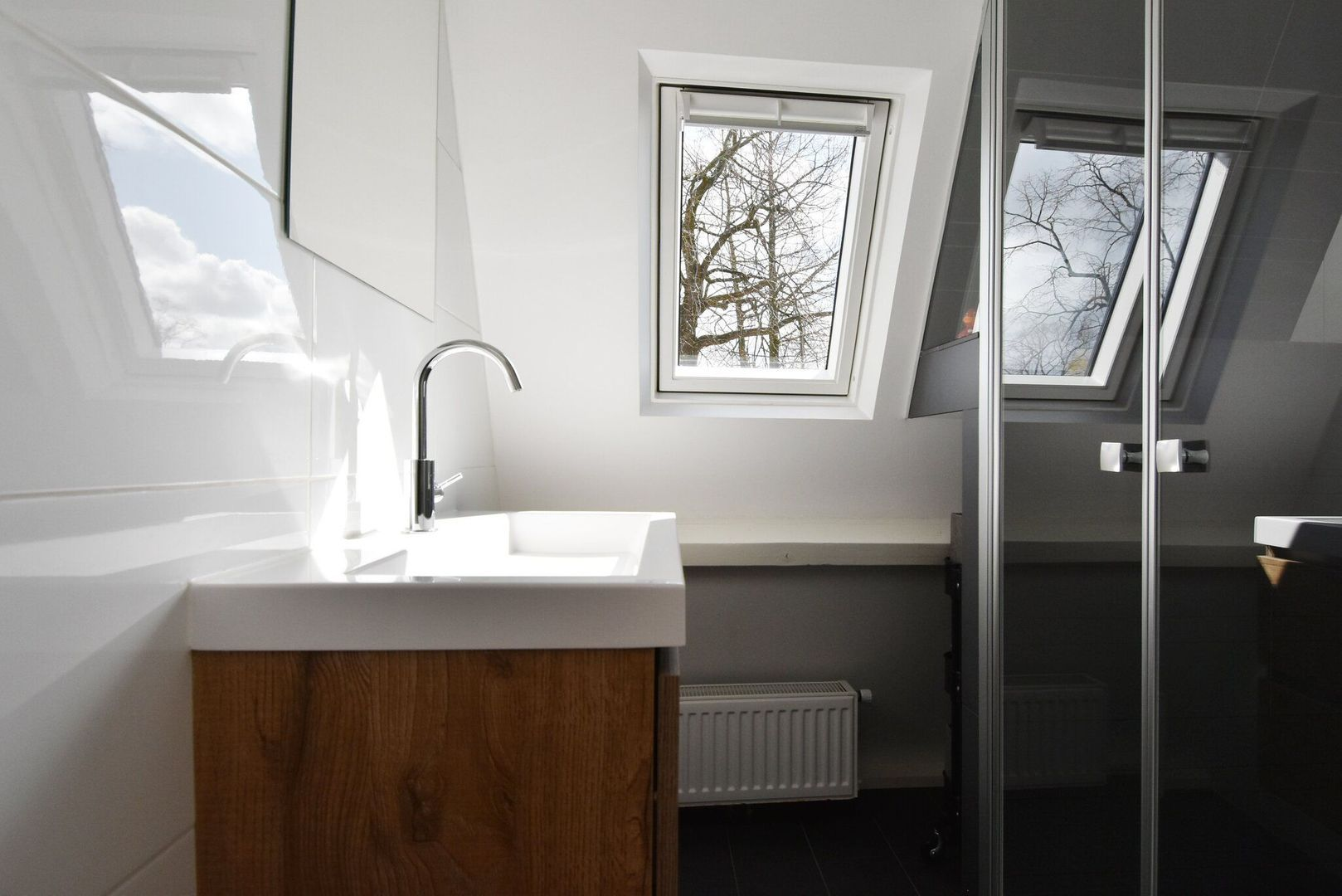 Vijver Noord 19, Delft foto-31