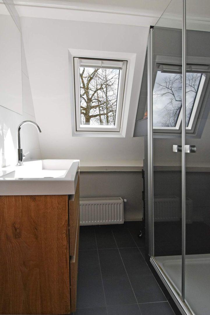 Vijver Noord 19, Delft foto-32