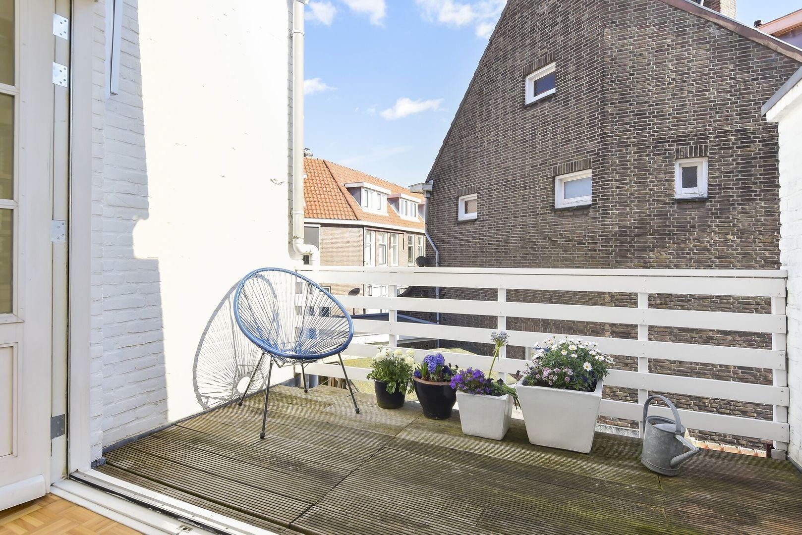 Van der Heimstraat 71, Delft foto-14