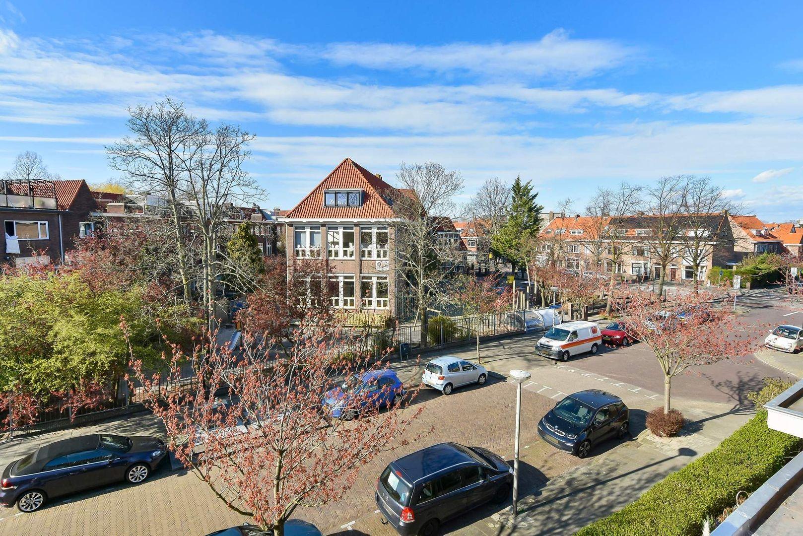 Van der Heimstraat 71, Delft foto-30