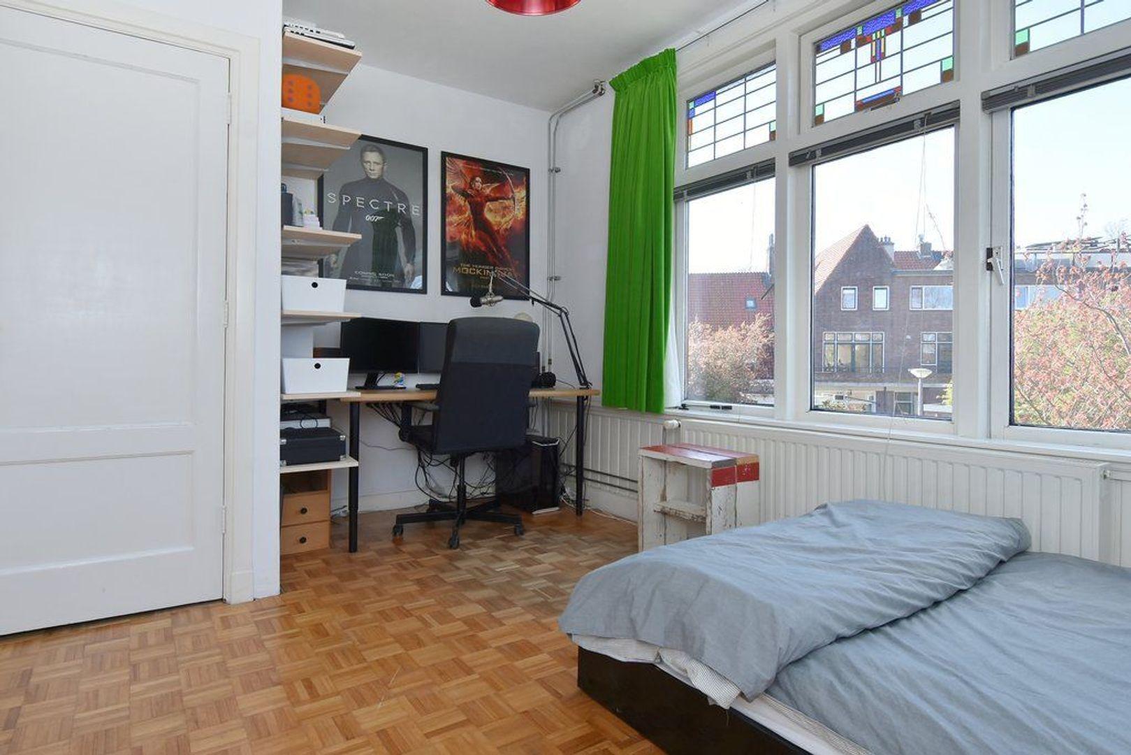 Van der Heimstraat 71, Delft foto-16