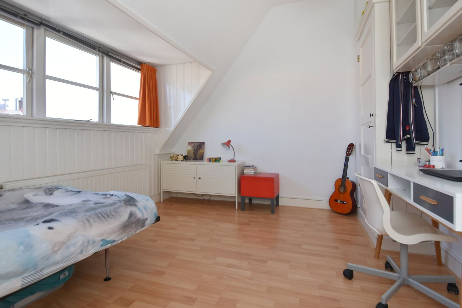 Van der Heimstraat 71, Delft foto-20