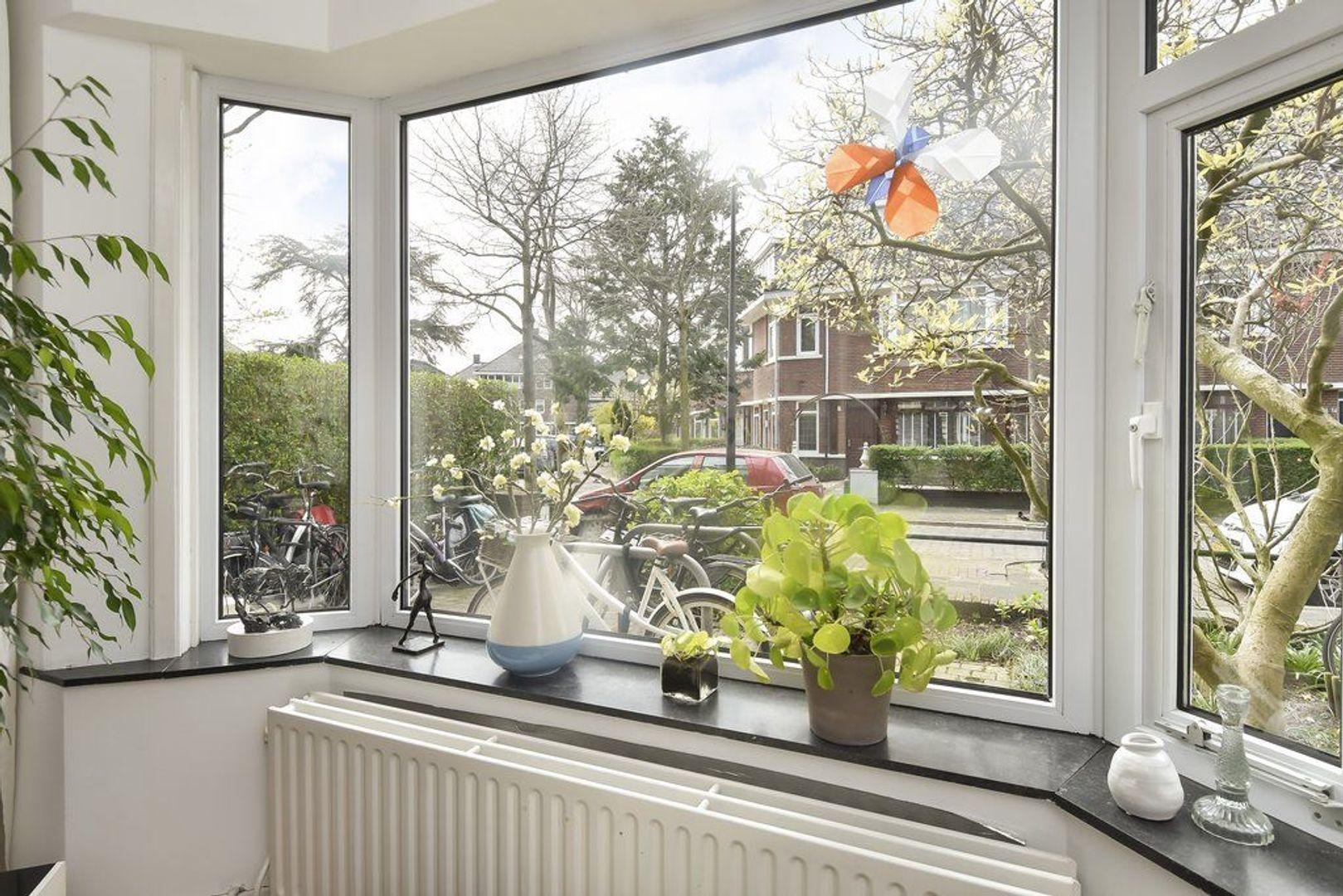 Lijsterbeslaan 97, Rijswijk foto-6