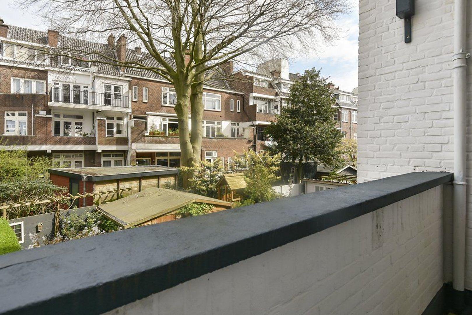 Lijsterbeslaan 97, Rijswijk foto-28