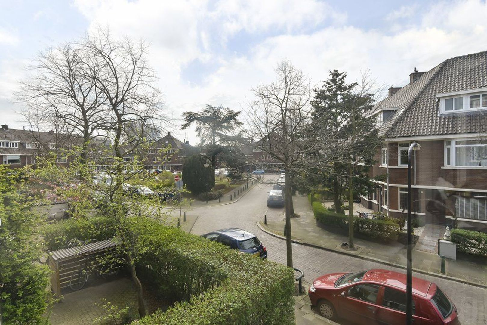 Lijsterbeslaan 97, Rijswijk foto-38