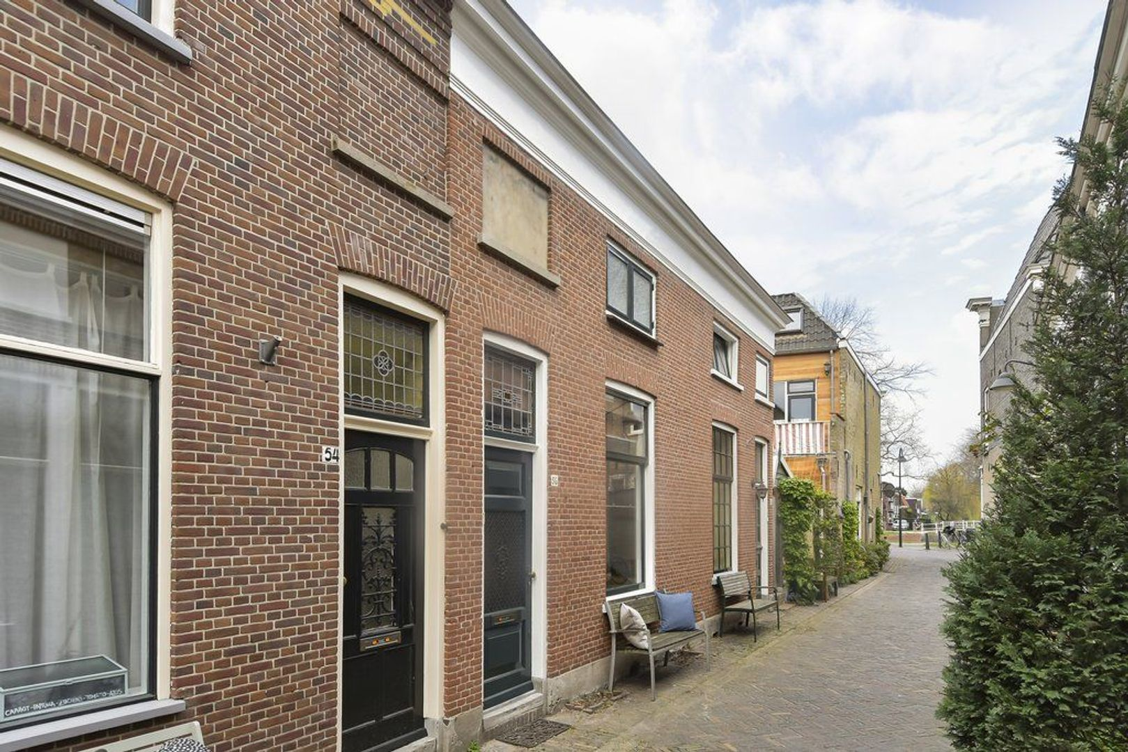 Hopstraat 56, Delft foto-43