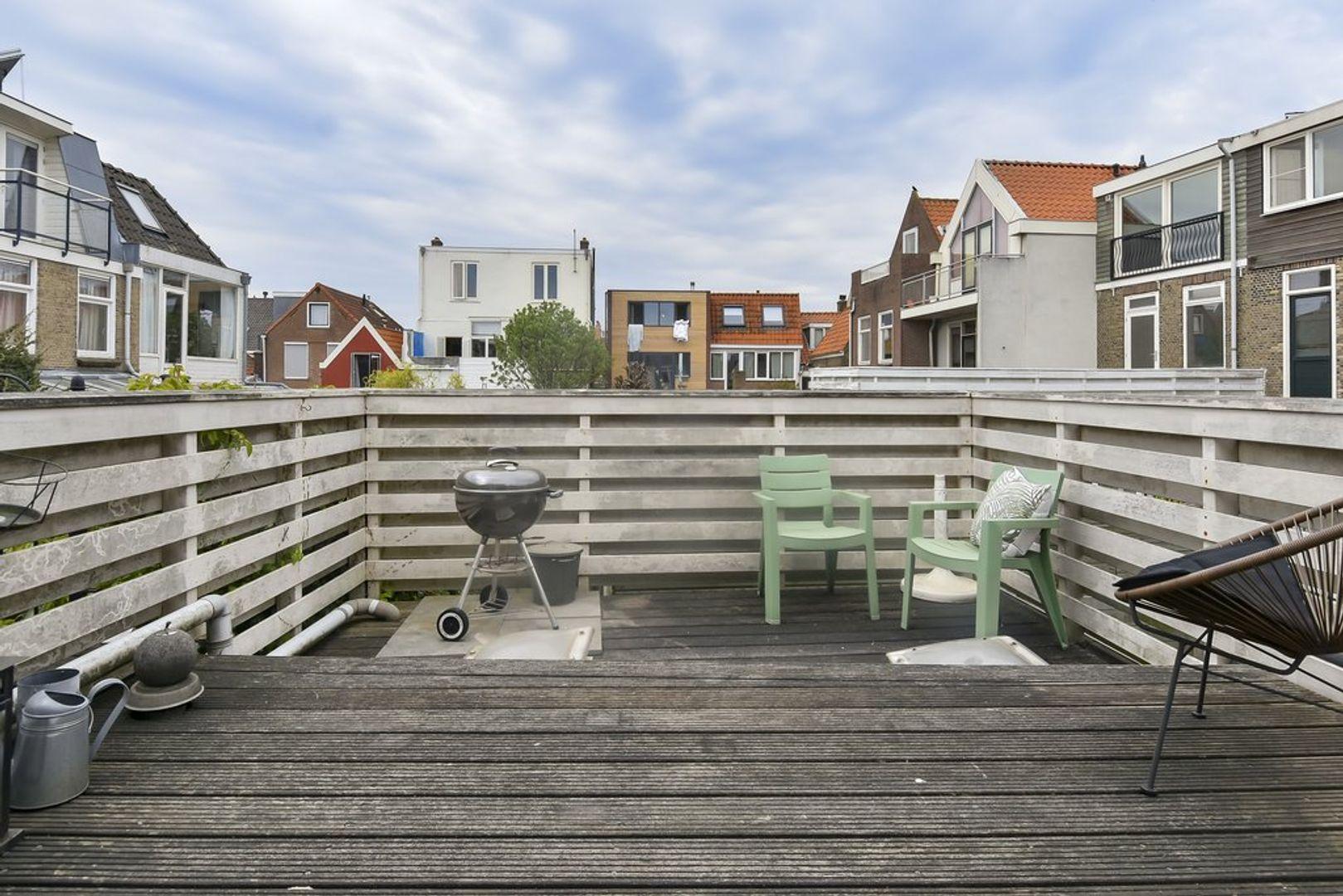 Hopstraat 56, Delft foto-30