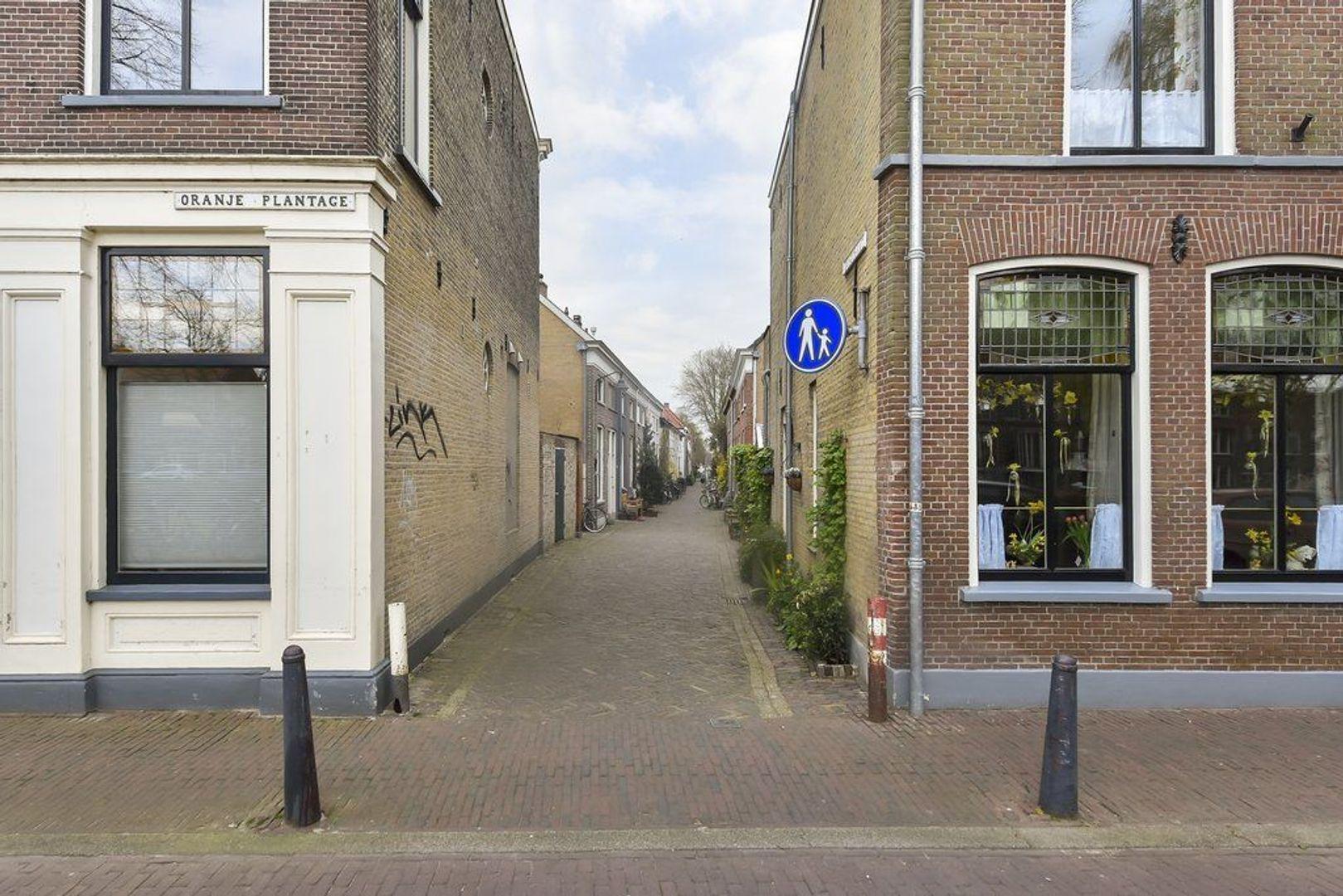 Hopstraat 56, Delft foto-41