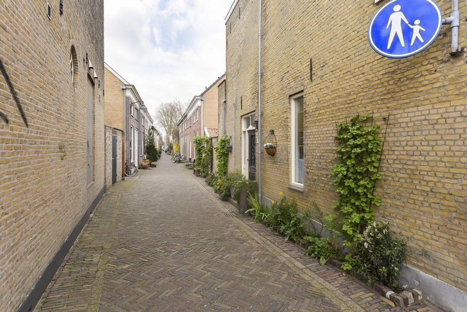 Hopstraat 56, Delft foto-42