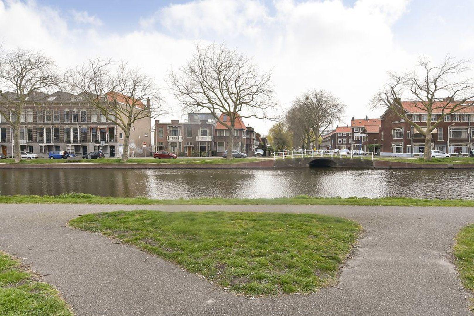 Hopstraat 56, Delft foto-44