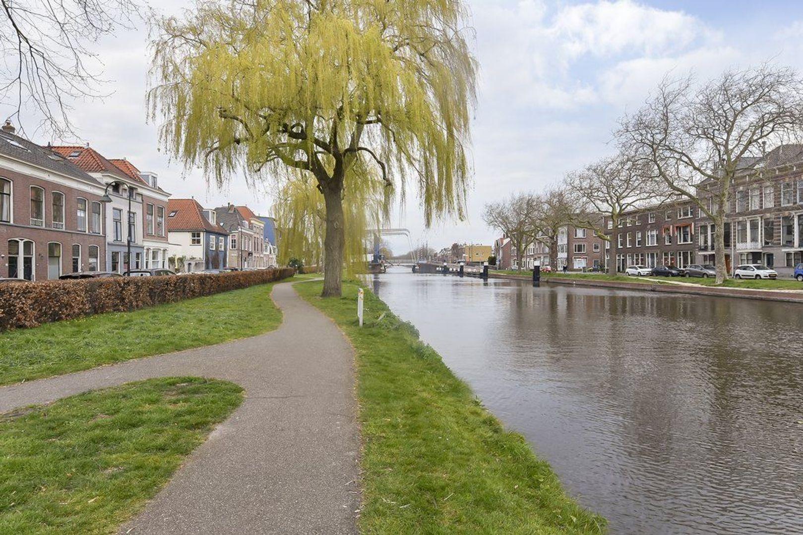Hopstraat 56, Delft foto-45