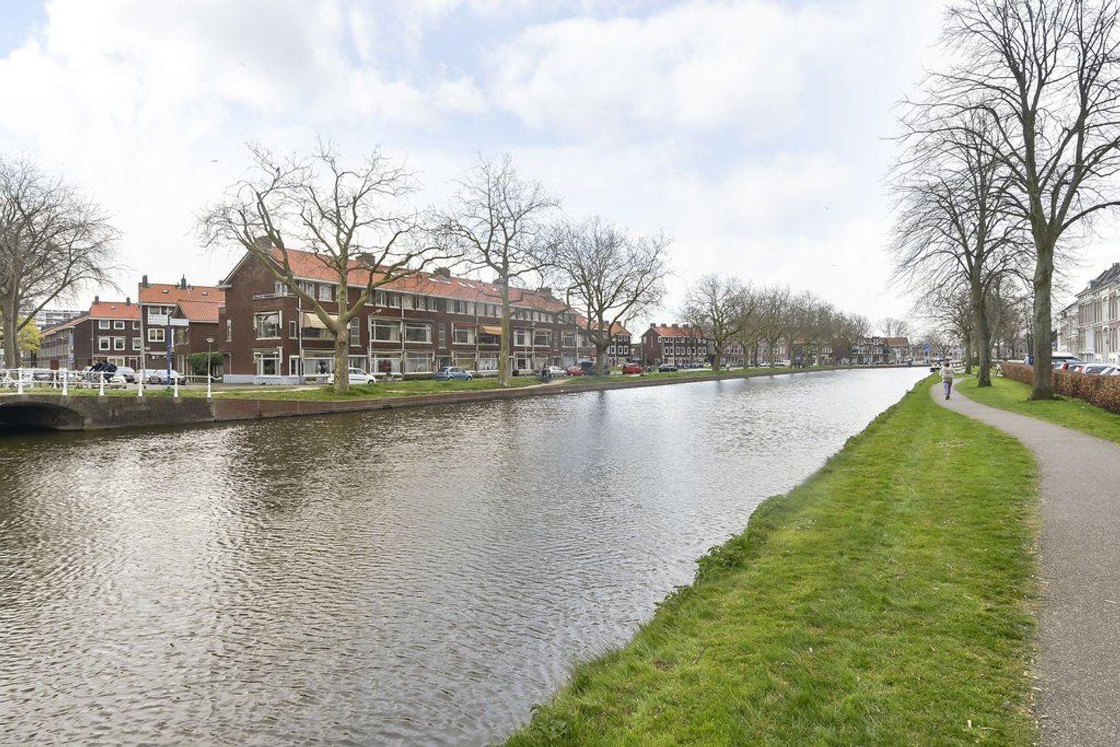Hopstraat 56, Delft foto-46