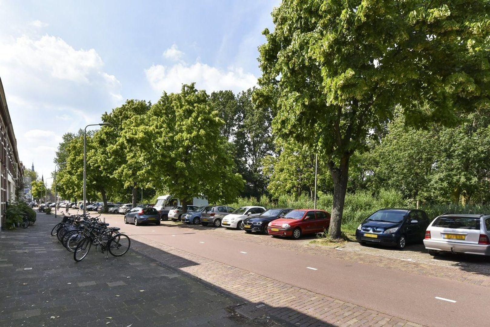 Delfgauwseweg 47, Delft foto-22
