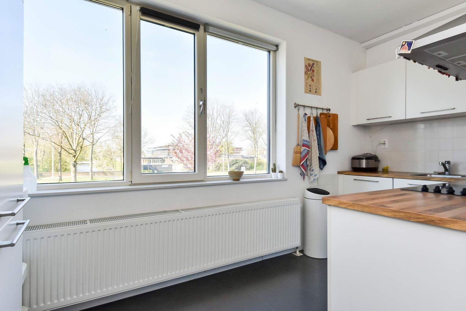 Glenn Millerstraat 106, Delft foto-15