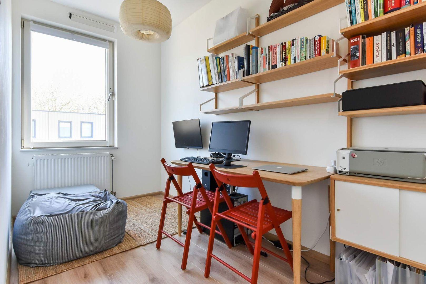 Glenn Millerstraat 106, Delft foto-25