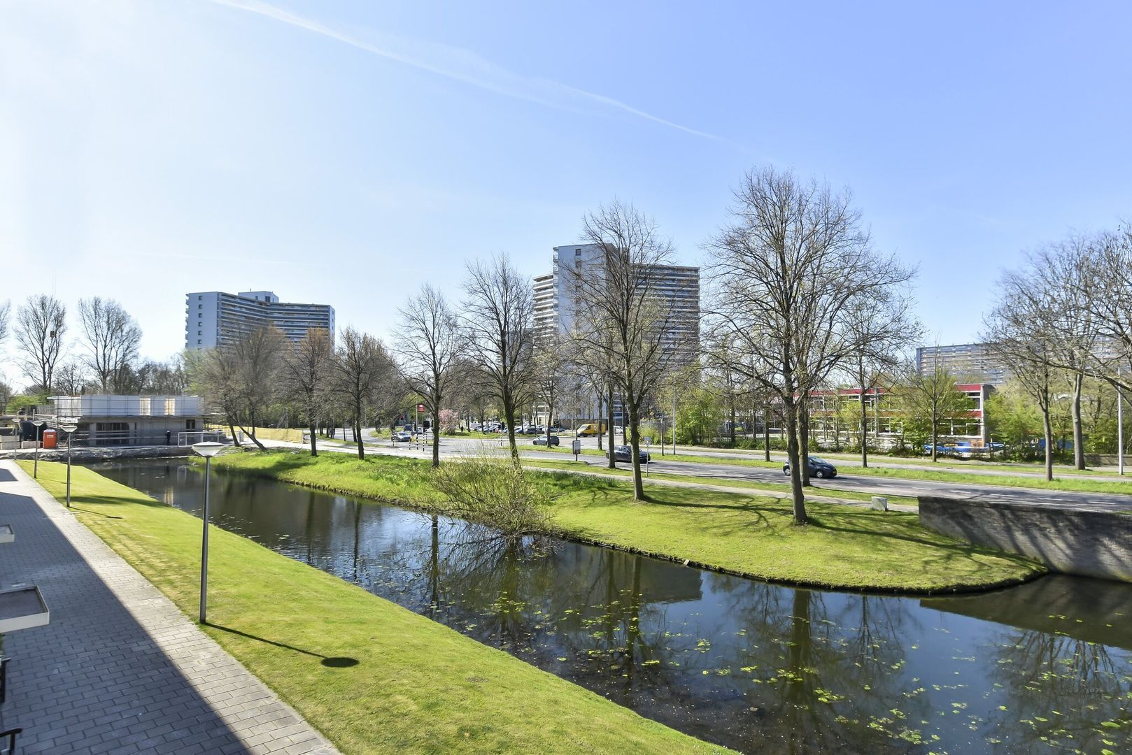 Glenn Millerstraat 106, Delft foto-30