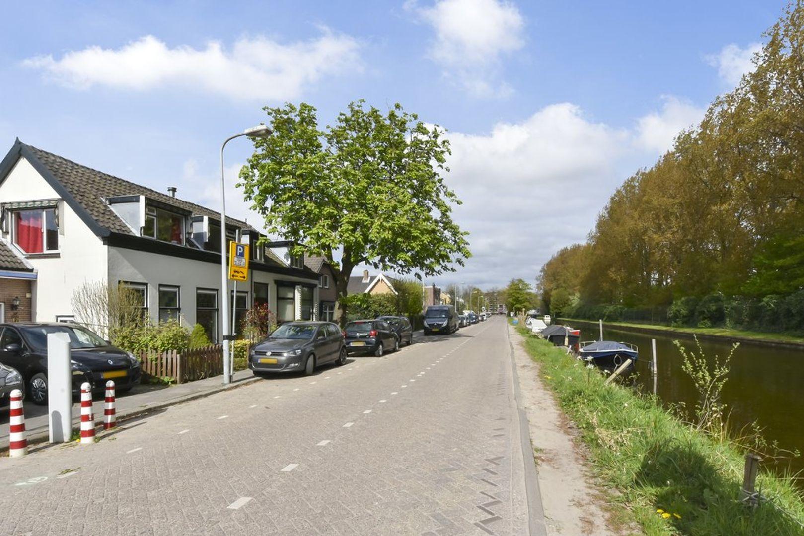 Haantje 16, Rijswijk foto-1