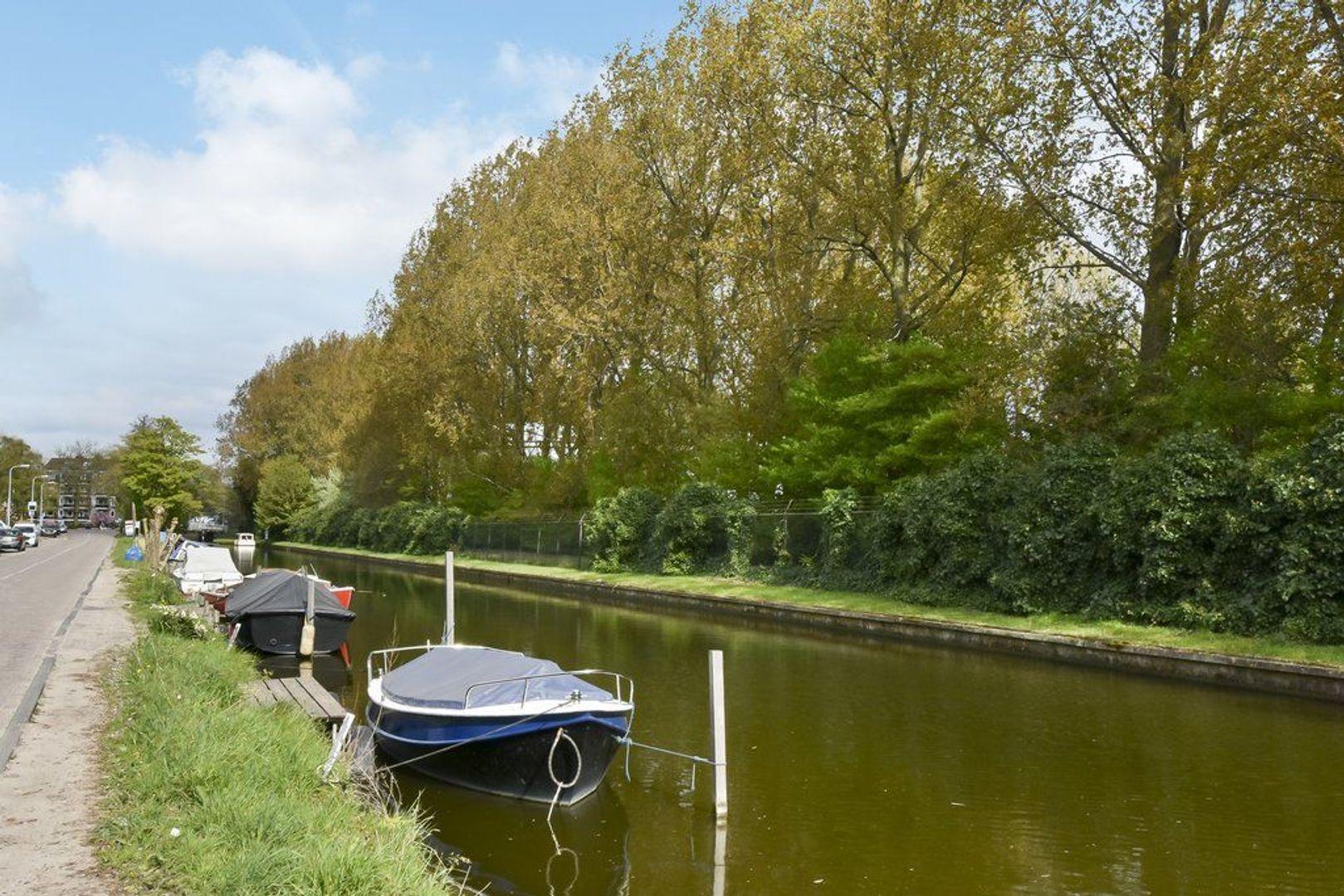Haantje 16, Rijswijk foto-49