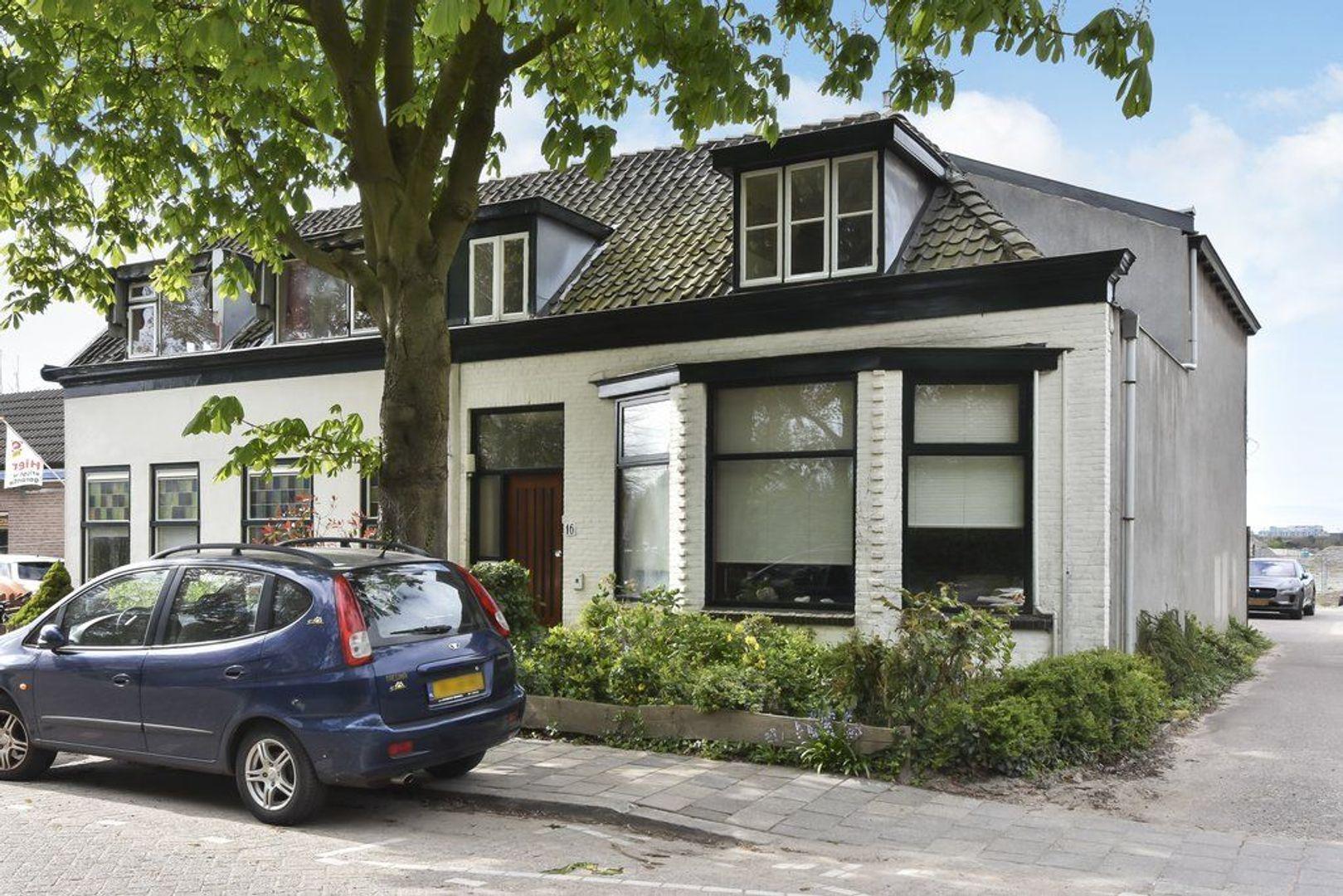 Haantje 16, Rijswijk foto-50