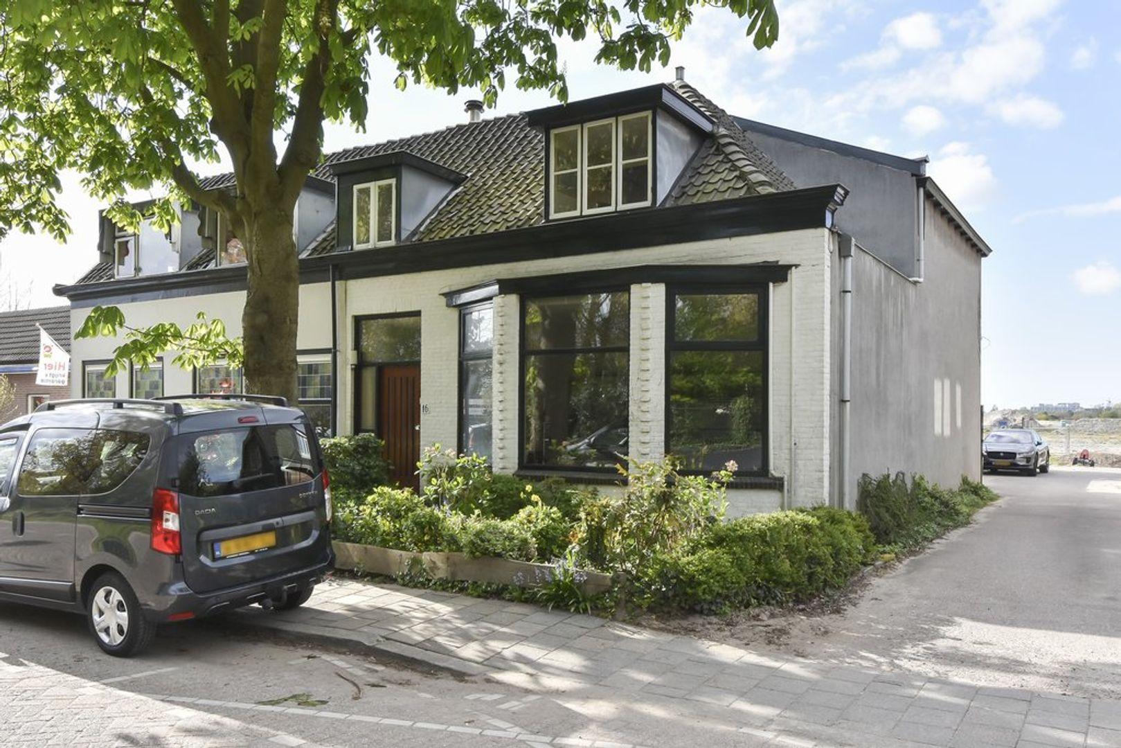 Haantje 16, Rijswijk foto-0