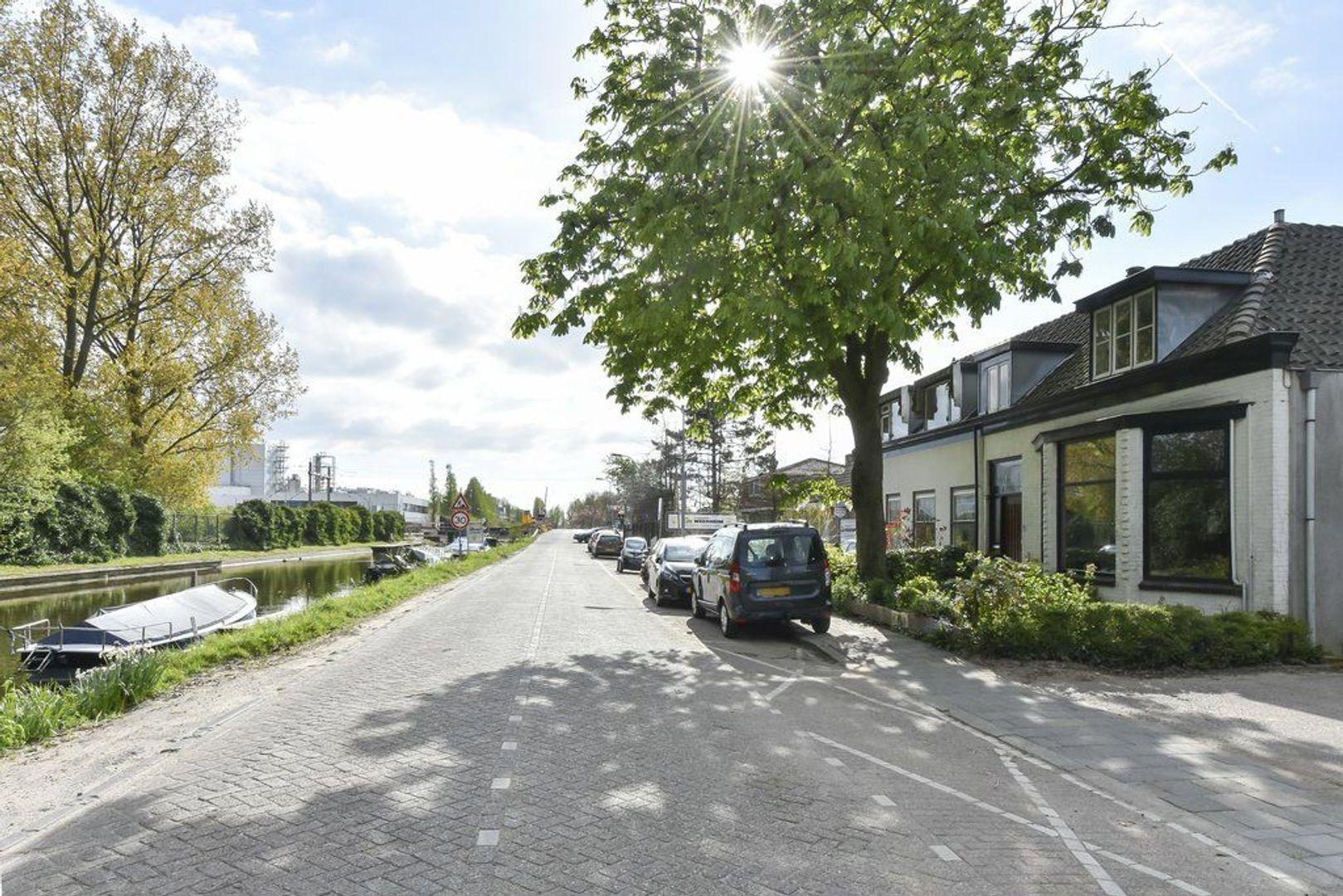 Haantje 16, Rijswijk foto-51