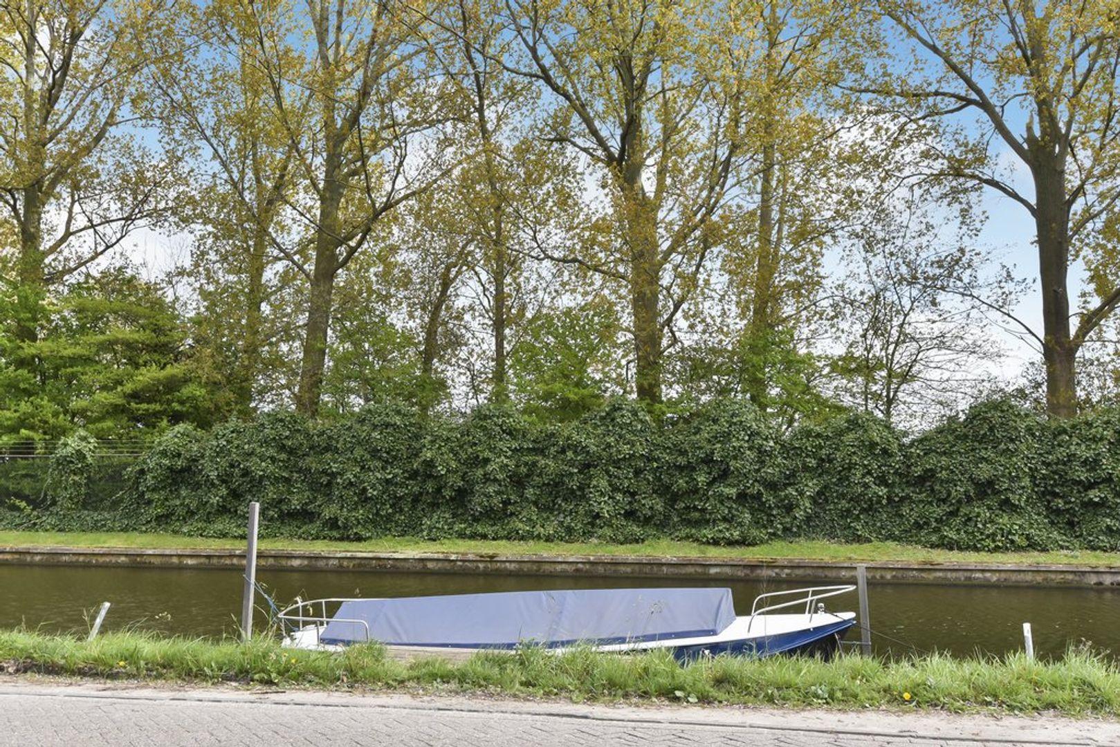 Haantje 16, Rijswijk foto-52