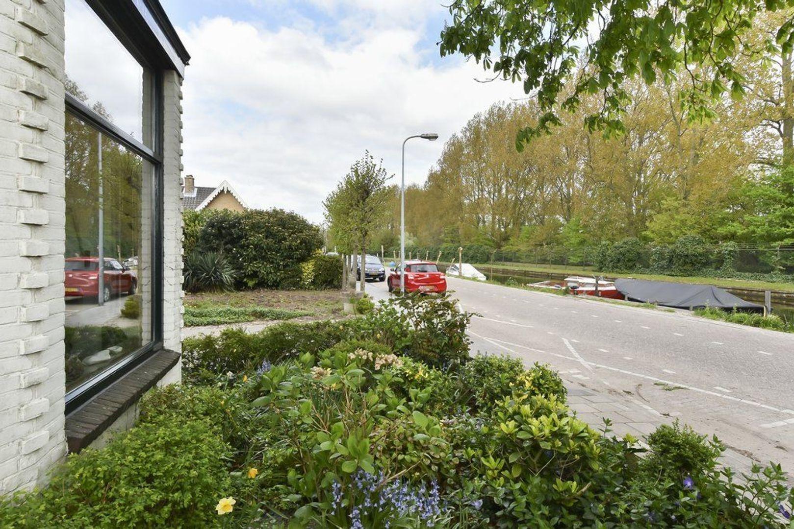 Haantje 16, Rijswijk foto-2