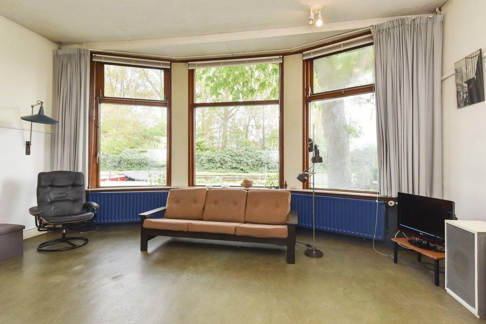 Haantje 16, Rijswijk foto-9