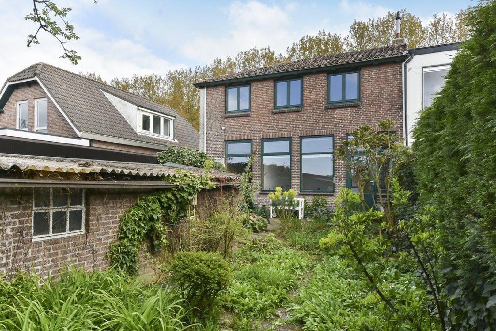 Haantje 16, Rijswijk foto-23