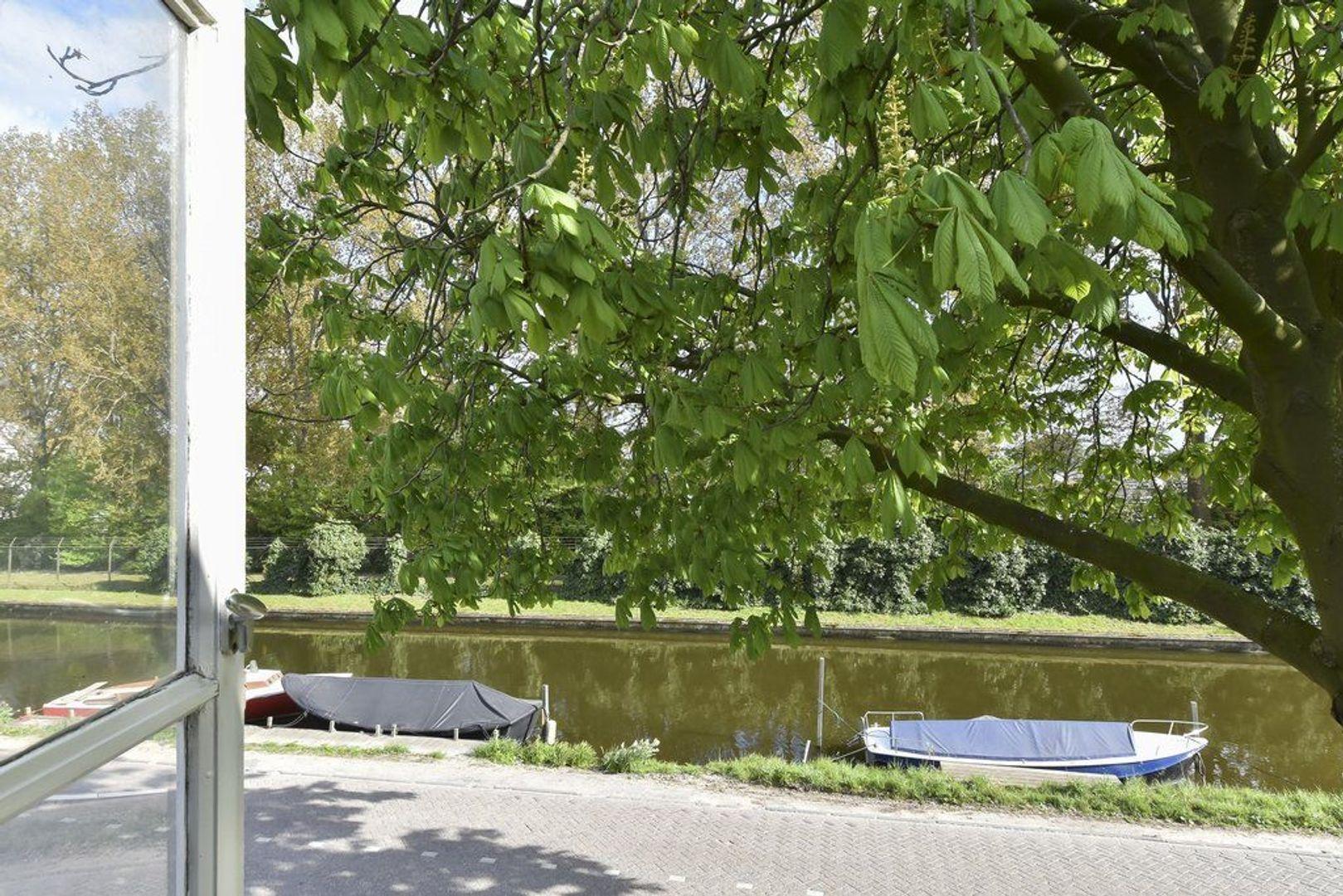 Haantje 16, Rijswijk foto-40