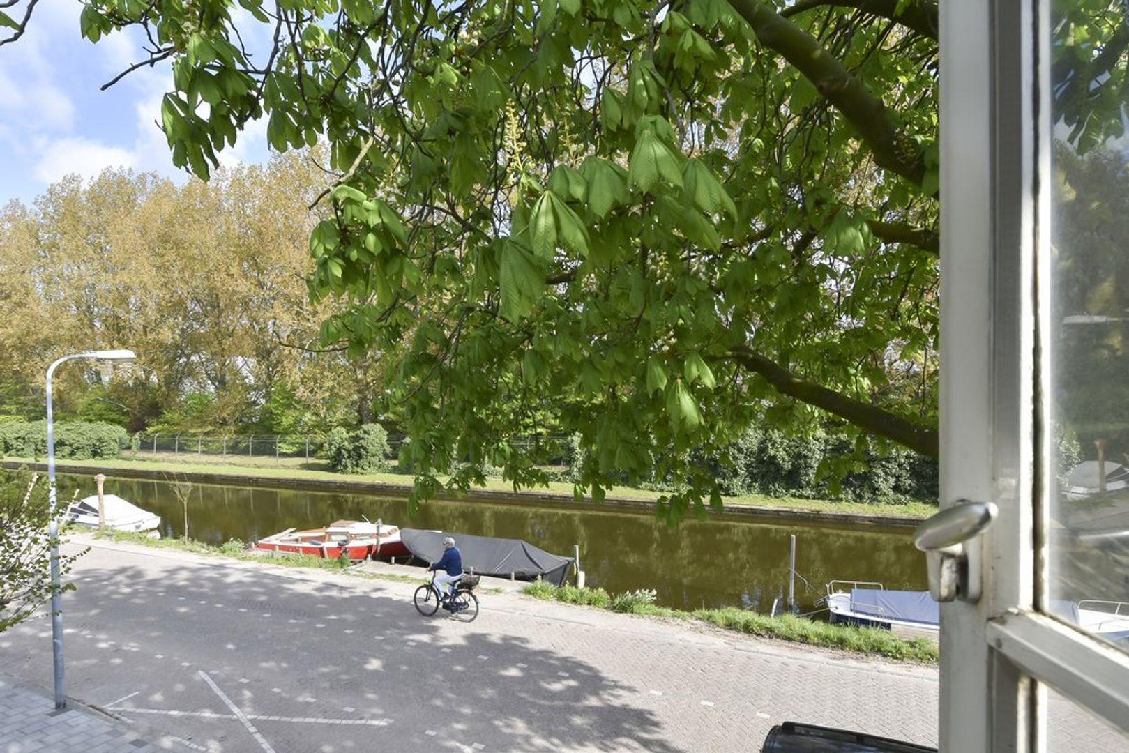 Haantje 16, Rijswijk foto-41